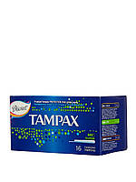 Тампоны Tampax Супер с регулируемым апликатором, 16 шт