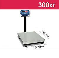 Весы напольные AXIS BDU300C-0607