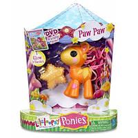Кукла Lalaloopsy Волшебное Слияние - Пони Блесточка, фото 1