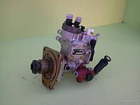 Топливный насос ТНВД Т-25,Т-16 (Д-21А) 572.1111004