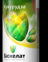 Биохелат кукуруза, бутылка 1 л