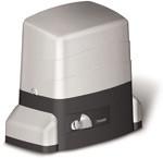 Электропривод R30/803 ROGER с механическими концевыми выключателями