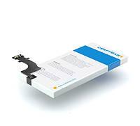 Аккумулятор Craftmann для Sony LT22i Xperia P (AGPB009-A001 1260 mAh)