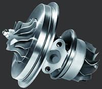 Картридж турбины 5435-970-0011 Dacia Logan 1.5 dCi