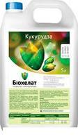 Биохелат кукуруза, канистра 5 л