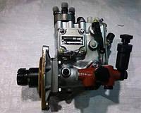 Топливный насос ТНВД Т-40 (Д-144) 54.1111004-50, фото 1