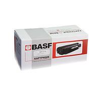 Картридж лазерный неоригинальный BASF для HP CLJ CP2025/CM2320 аналог CC533A Magenta