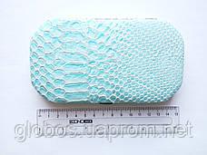 Профессиональный маникюрно-педикюрный набор GLOBOS 71298N, фото 3