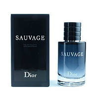 Christian Dior Sauvage
