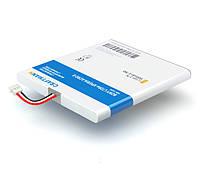 Аккумулятор Craftmann для Sony LT26w Xperia Acro S (LIS1489ERPC 1800 mAh)