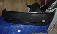 Бампер передний Chery Amulet A15-2803500BA-DQ
