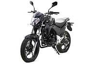 Мотоцикл Soul Kano 200cc (2015)