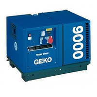 Geko 9000 ЕD-AA SEBA SS
