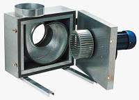 Кухонный вентилятор КСК 250-4Е, фото 1