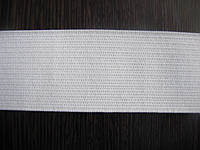 "Резинка плоская (эластичная тесьма) ""Стандарт"" 30 мм."