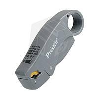 Стриппер Pro'sKit 6PK-322