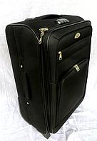 Качественный дорожный чемодан Bonerte
