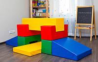Оборудование для детских садиков