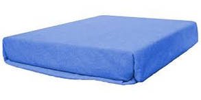 Наматрасник Sleep Fresh (Blue/Red), фото 2