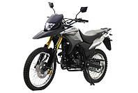 Мотоцикл Soul GS-250cc (2015)