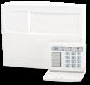 Система сигнализации ППКО Орион 4Т.3.2
