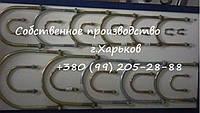 Хомуты для труб DIN 3570