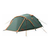 Универсальная палатка Totem Indi TTT-014