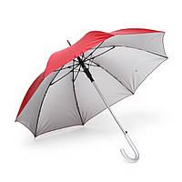 Зонт-трость, 8-панельный