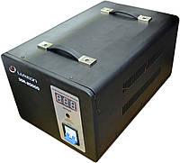 Стабилизатор напряжения Luxeon SDR-20000VA (12000Вт), фото 1