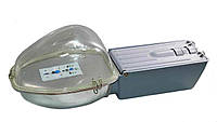 """Светодиодный светильник уличный ДКУ-ГЛ 30W 220V IP54 LEXTAR. Корпус """"Гелиос 21""""."""
