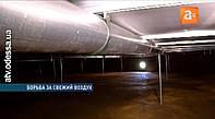 Перенос понтонов для резервуаров, складов , ангаров, сооружений нефтебаз Процесс демонтажа и переноса понтона