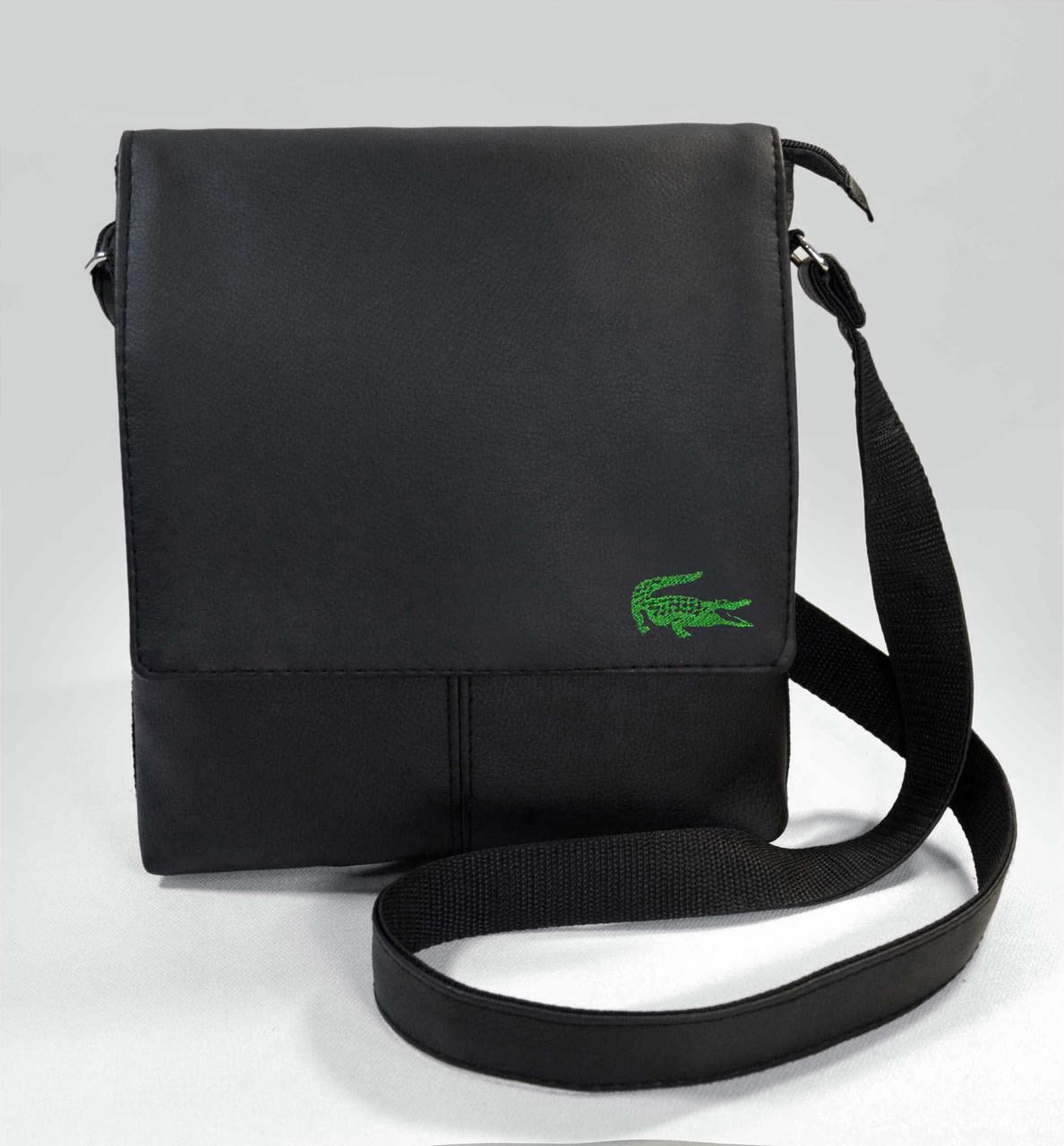 3e7febdba46 Мужская сумка