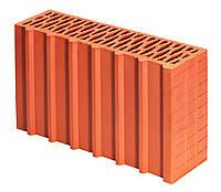 Керамический блок Porotherm 44 1/2 P+W