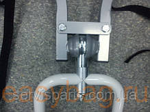 Кріплення для велосипедів на Фаркоп Menabo MARIUS, фото 2