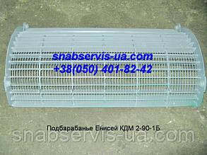 Подбарабанье Енисей-950
