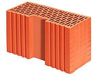 Керамический блок Porotherm 44 R
