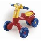 Велобег детский Fisher-Price