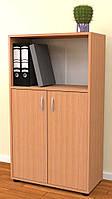 Шкаф офисный (Т 0253)