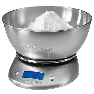 Весы кухонные Profi Cook PC-KW 1040 3766