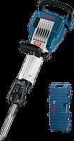 Бетонолом Bosch GSH 16-28 0611335000, фото 1