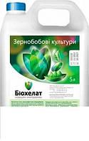 Биохелат Зернобобовые культуры, канистра 5 л