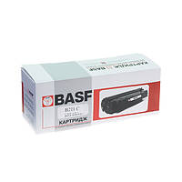 Картридж для лазерного принтера BASF для HP CLJ M276n/M251n аналог CF211A Cyan (B211)