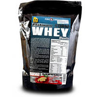Протеин Form Labs Platinum Whey Basic (500 г)