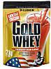 Протеин Weider Gold Whey (2 кг)