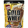 Протеин Weider Gold Whey (500 г)