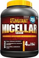 Казеин PVL Micellar Casein (1.8 кг)