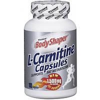 Жиросжигатель Weider L-Carnitine (100 капс)
