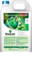 Биохелат Зернобобовые культуры, канистра 10 л