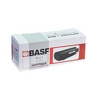Картридж тонерный BASF для HP CLJ M276n/M251n аналог CF212A Yellow (B212)