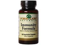 Витаминно-минеральный комплекс Form Labs Immunity formula (60 капс)